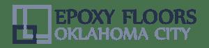 Epoxy Floors Oklahoma City Logo